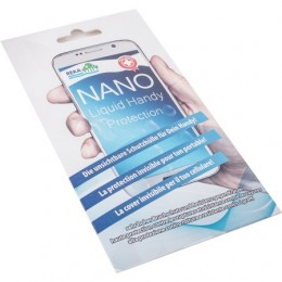 REKA Nano Liquid Handy Protection