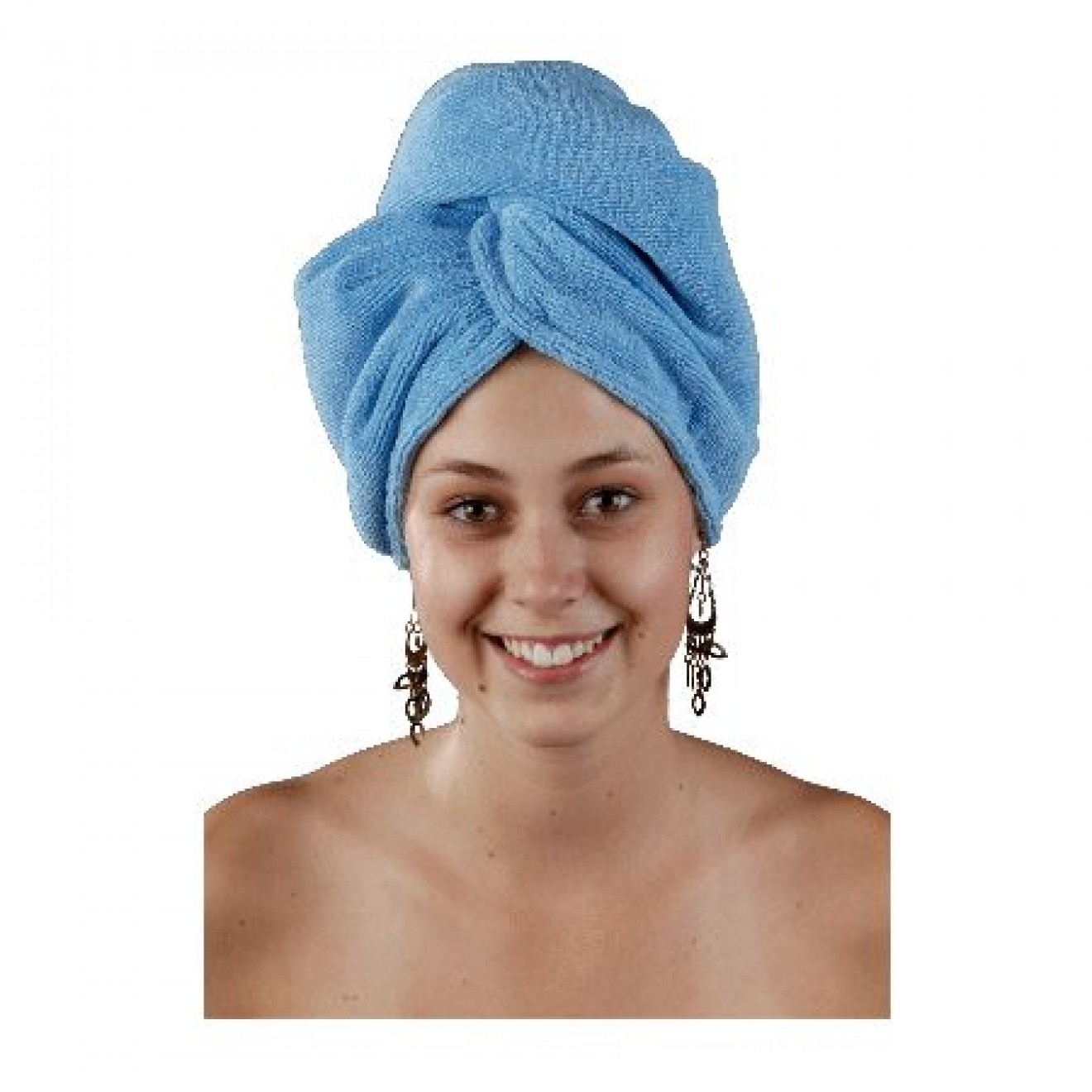 Image of CELMA 3000 Turban