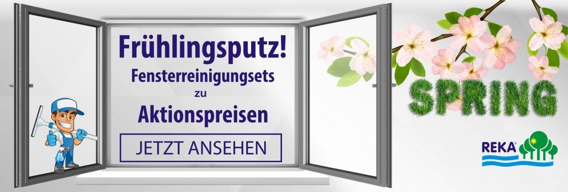 Nett Wortformat Fortsetzen Galerie - Dokumentationsvorlage Beispiel ...